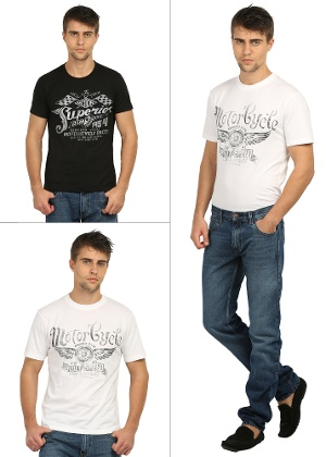 Hitler Exclusive Men's Wear Garments
