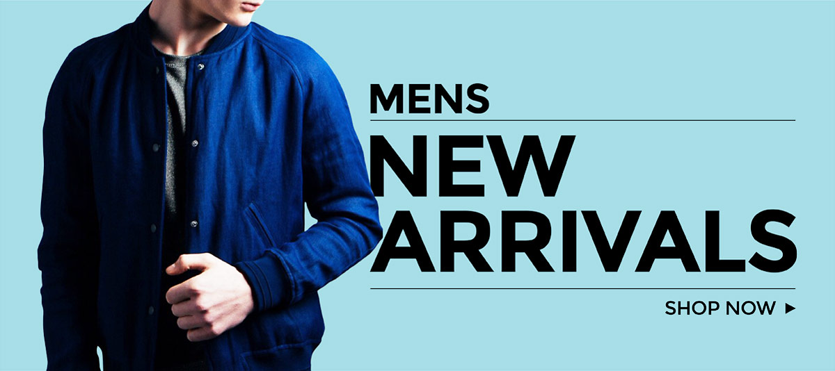 Jays Menswear