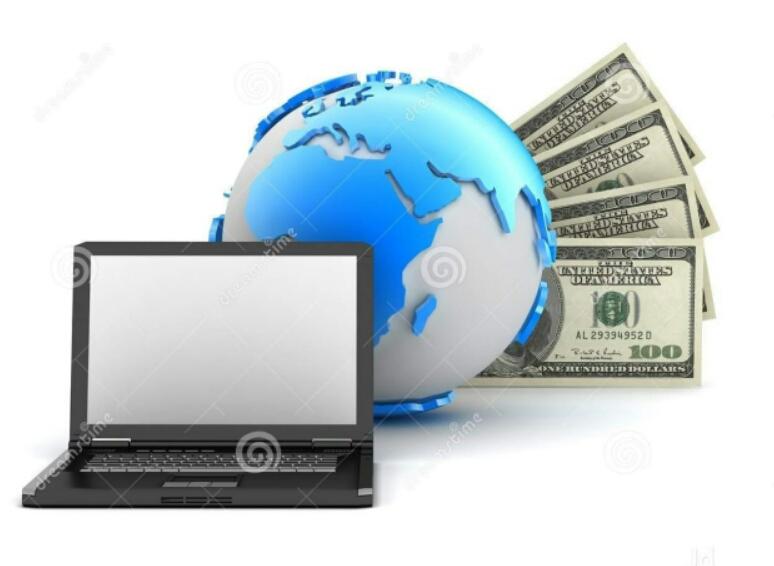 International Money Transfer Services