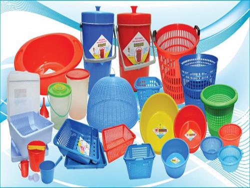 Zeenath Plastics