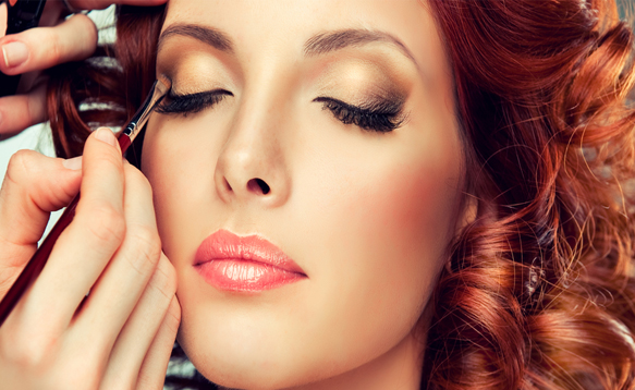 AS LITE STYLE LADIES BEAUTY CARE