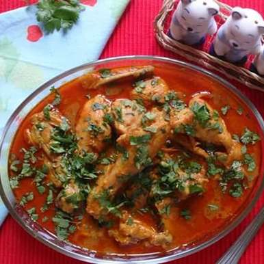 Chennai Eat Restaurant