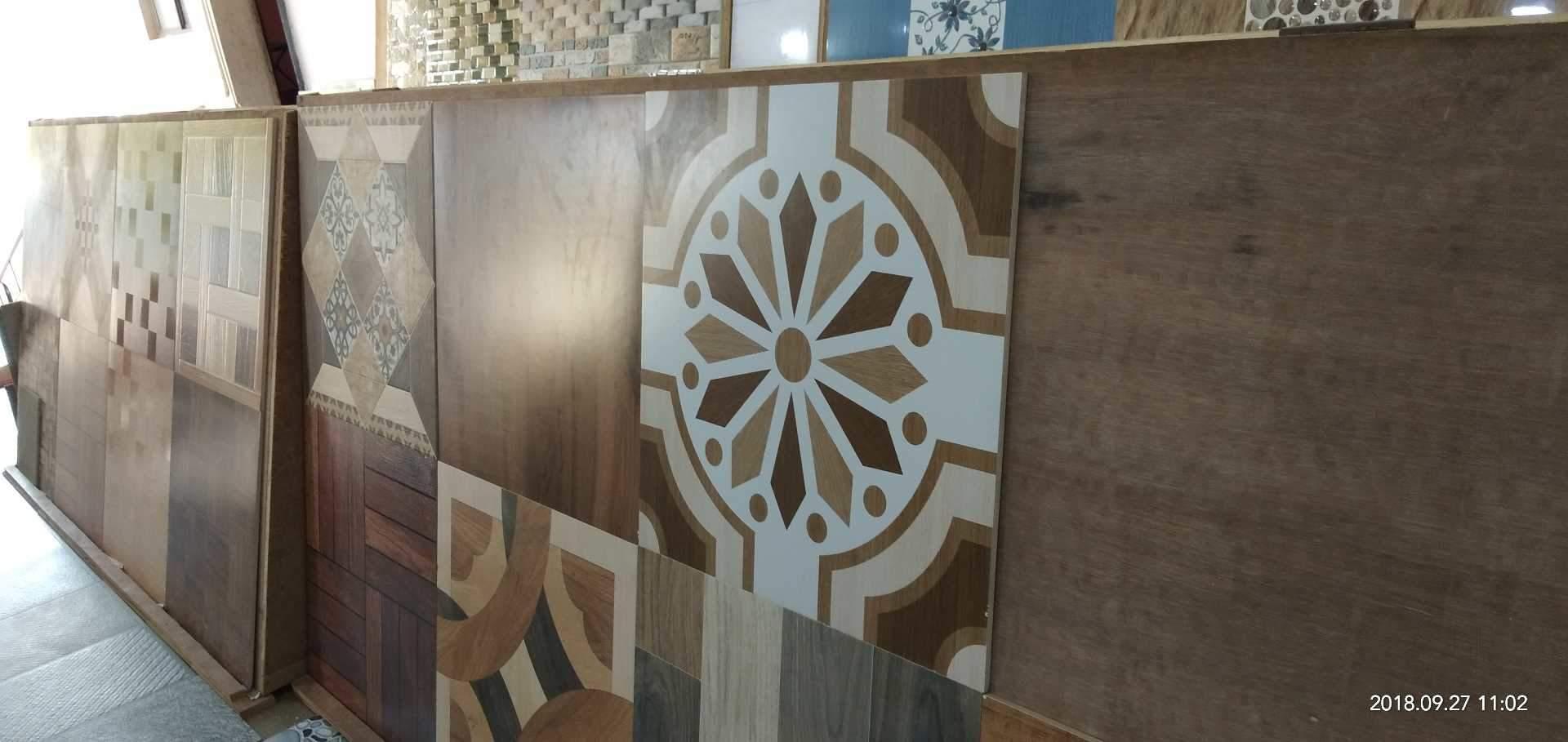 Milan Marbles R K Granites & Ceramics