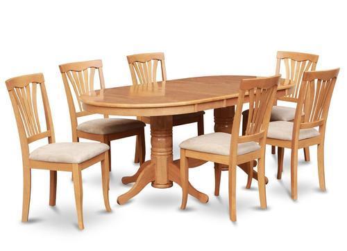 Jafar Furniture