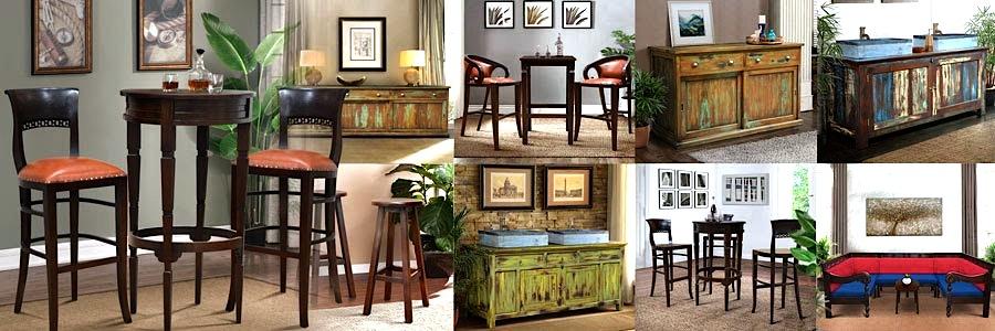 Karthikeyan Wood Furniture Mart
