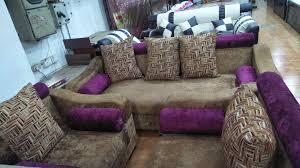 Kiruba Classic Furniture