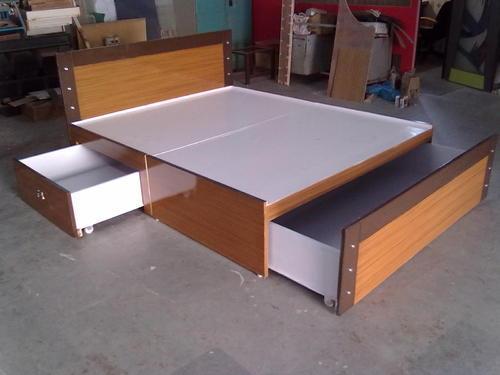 Mahalakshmi Mattresses & Furniture Showroom