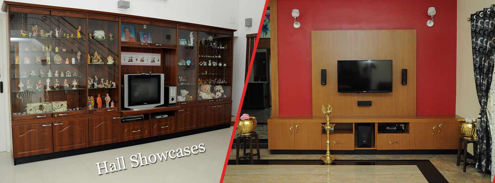 Mangal Kitchen & Interiors