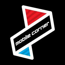 U.V.S Mobile Corner