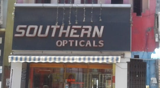 Southern Opticals