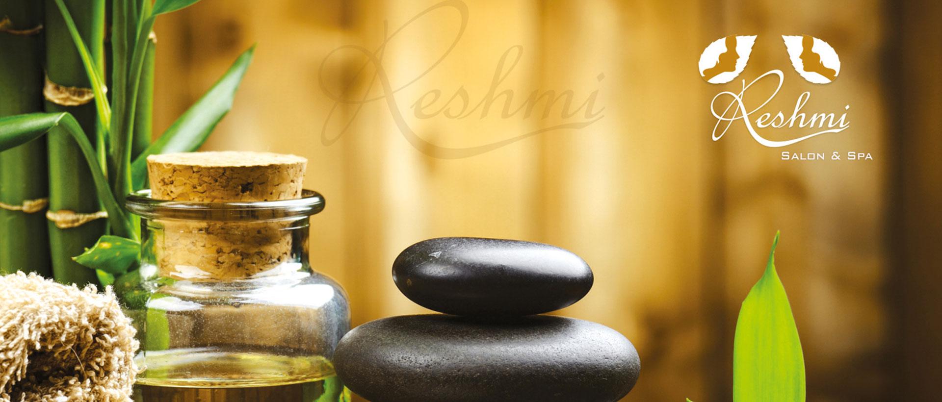 Reshmi Family Salon & Spa