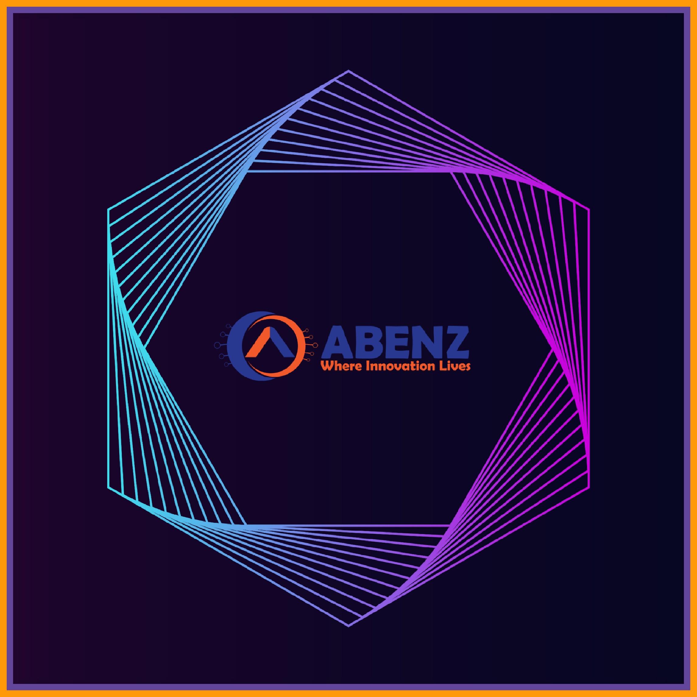 Bulksms in villupuram ABENZ Technologies - Clickworld