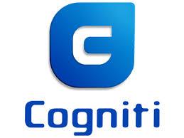 IT Company Coimbatore | IT Services Company Coimbatore