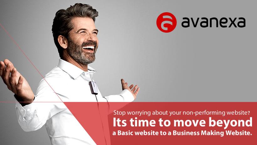 Website Design Coimbatore | Logo Design Company Coimbatore