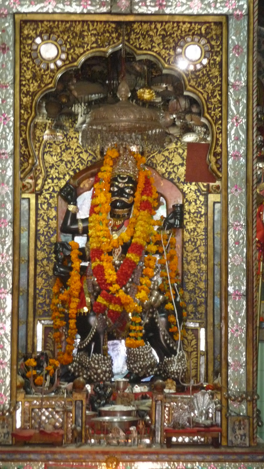 HUSBAND Control Vashikaran Mantra Hindi 09928213096