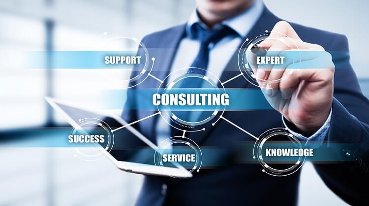 Success Educational Consultancy